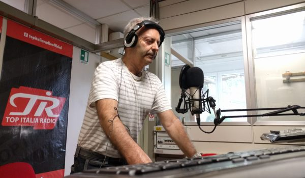 Corrado Marguerettaz