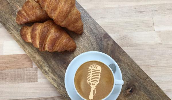SVEGLIA & CAFFE'
