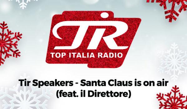 Mettiti in gioco con la canzone di Natale…e vinci!