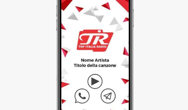 La nostra nuova App!
