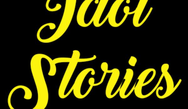 IDOL STORIES