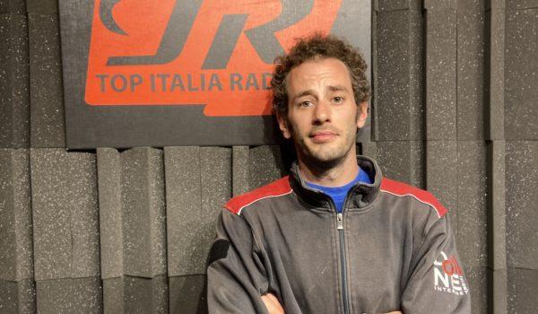 Federico D.